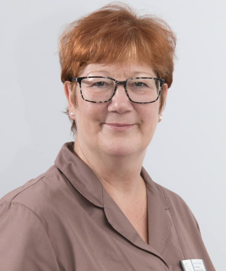 Anett Kreher